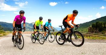 Best cycling stores at Aliexpress | Bicycle accessories