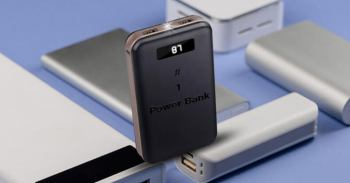 Best power banks at Aliexpress | 5+ useful products
