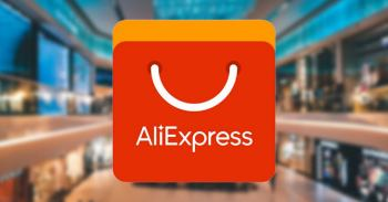 How to register on Aliexpress | Step by step with screenshots