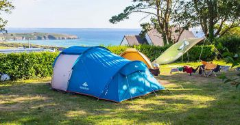 10+ great products for camping and traveling at Aliexpress