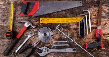 20+ Essential DIY Tools at Aliexpress | Construction toolbox for home